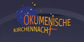 Logo_Kirchennacht.JPG